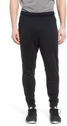 Men's Nike Hyper Fleece Pants $75 thestylecure.com