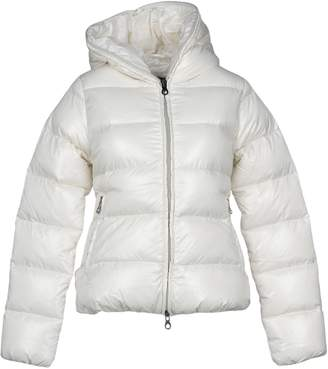 Duvetica Down jackets - Item 41807521BR