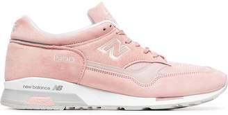New Balance M 1500 JCO Sneakers