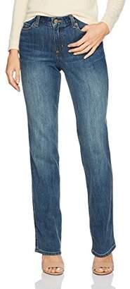 Carhartt Women's Original Fit Blaine Jean