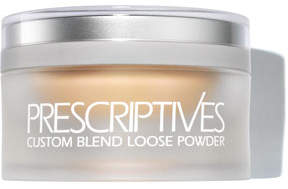 Prescriptives Custom Blend Powder
