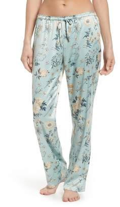 Chelsea28 Midnight Hours Pajama Pants