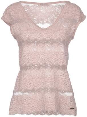 SONIA FORTUNA Sweaters