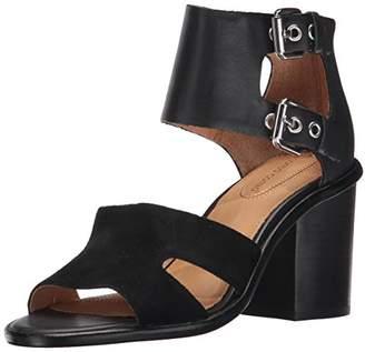 Corso Como Opportunity Shoes Women's September Heeled Sandal
