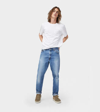 UGG Benjamin T-Shirt