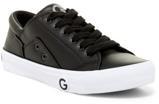 G by GUESS Chai Sneaker $59 thestylecure.com