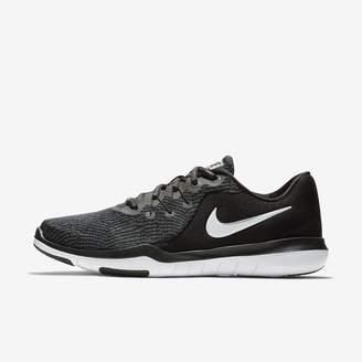 Nike Flex Supreme TR 6 Women's Training Shoe