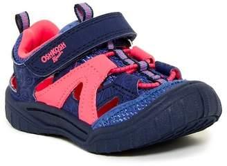 Osh Kosh OshKosh Drift Water Shoe (Toddler)