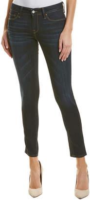 Mavi Jeans Alexia Deep Brushed Tribeca Skinny Leg