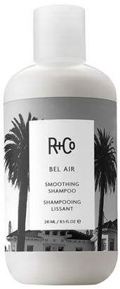 R+Co Bel Air Smoothing Shampoo, 8.5 oz. $24 thestylecure.com