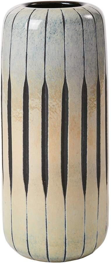 Wittkemper Living Vase Nouvelle Tall