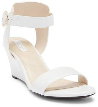 Cole Haan Rosalind Wedge Sandal (Women)