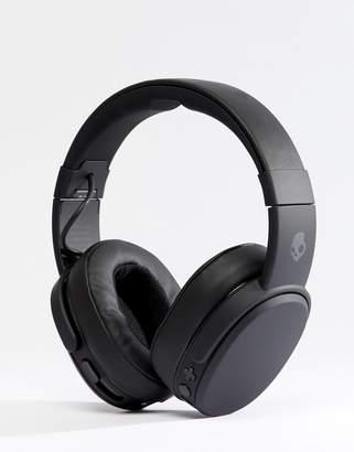 Skullcandy Skull Candy Crusher wireless over ear headphones