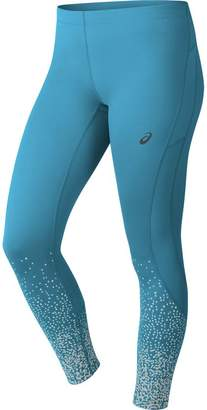 Asics Elite 7/8 Running Tights - Women's