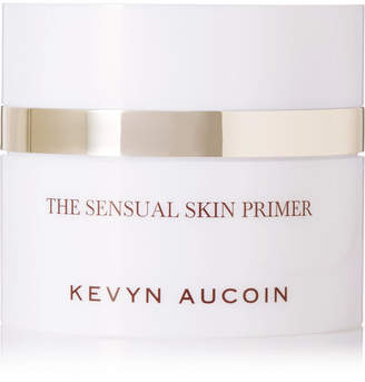 Kevyn Aucoin The Sensual Skin Primer, 30ml - one size