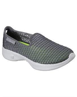 Skechers Go Walk 4 Sneaker