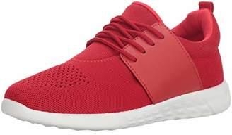7fb0279d794 Mia Red Women s Shoes - ShopStyle