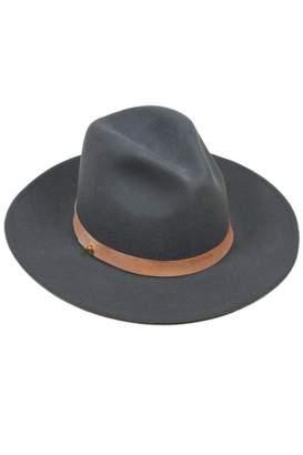 Lack of Color The Rocco hat $89 thestylecure.com