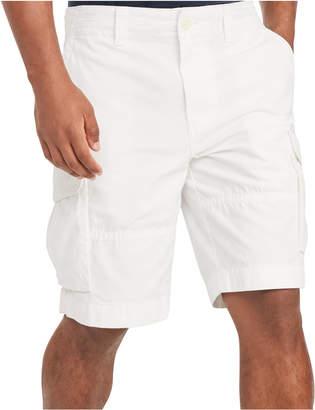 Tommy Hilfiger Men Cargo Shorts