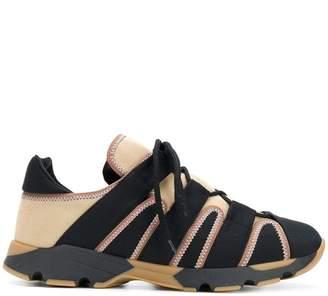 Marni Techno sneakers