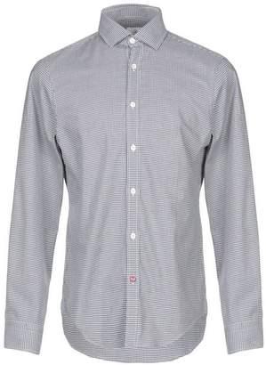 AT.P.CO Shirt