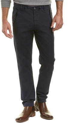 Michael Bastian Gray Label Flight Pant