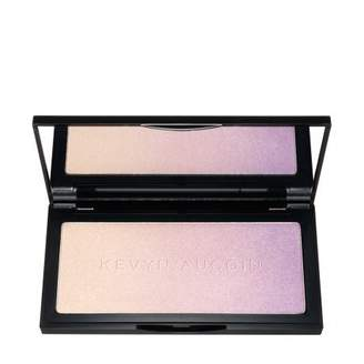 Kevyn Aucoin The Neo-Limelight Highlighter - Ibiza