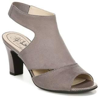 LifeStride Cara Dress Sandal