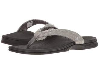 New Balance Hayden Thong Women's Sandals