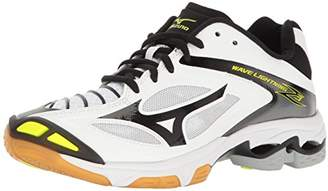 Mizuno Women's Wave Lighting Z3 Volleyball Shoe