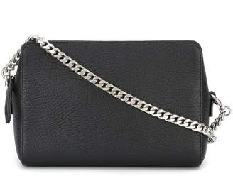 Maison Margiela chain strap shoulder bag