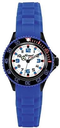 Scout Boys 'Watch Analogue Quartz Silicone 280303019
