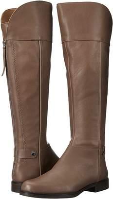 Franco Sarto Christine Women's Boots