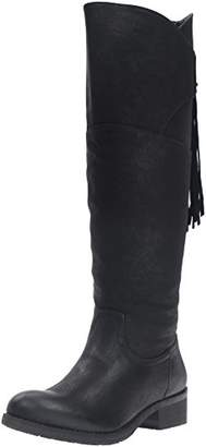 Very Volatile Women's Geneva Riding Boot