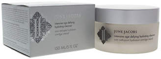 June Jacobs Intensive Age Defying Hydrating Cleanser 147.5 ml Skincare