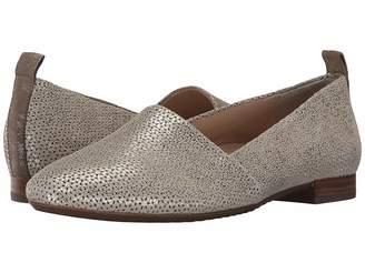 Paul Green Lenny Women's Boots