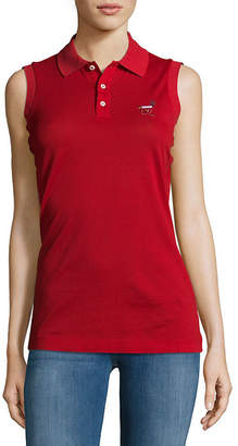 DSQUARED2 Signature Polo Shirt