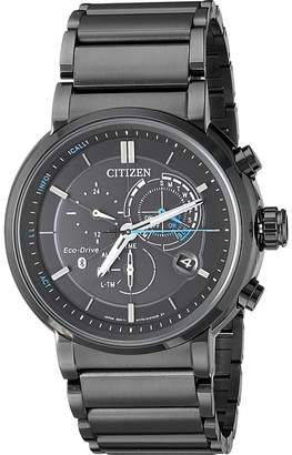 Citizen BZ1005-51E Proximity Watches