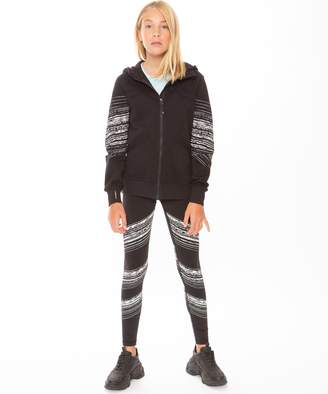 Lululemon The ivivva Hoodie *Special Edition- Girls