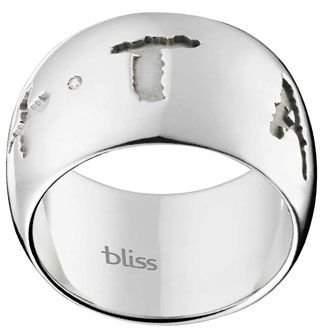 Bliss 20228 _ WT Women's Ring