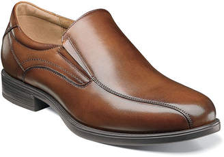 Florsheim Center Mens Slip-On Shoes