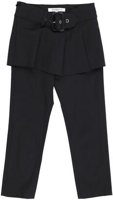 Givenchy Casual pants - Item 13322492QA