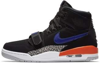 on sale 9086e c45c1 at Nike · Nike Air Jordan Legacy 312 Men s Shoe