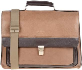 Piquadro Work Bags - Item 45392847UH