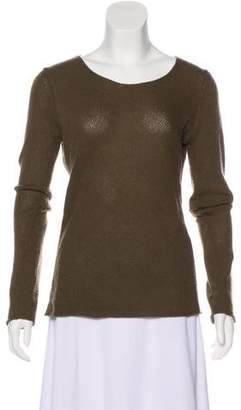 Michael Kors Cashmere Knit Sweater