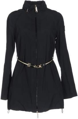 Elisabetta Franchi Overcoats - Item 41720255AX