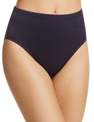 Miraclesuit Solid Basic Tankini Bottom