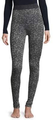 Wolford High-Rise Leggings