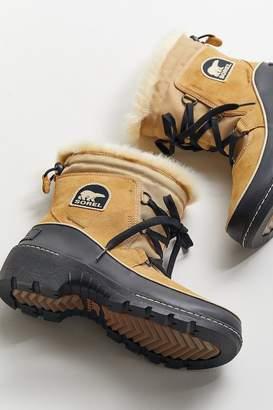 Sorel Tivoli III Boot
