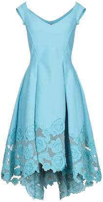 Chiara Boni Short dresses - Item 34955683HX